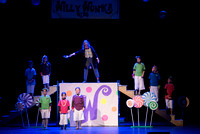 BDA Willy Wonka Kids-3