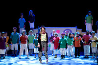 BDA Willy Wonka Kids-6