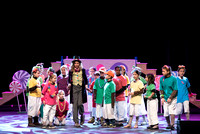 BDA Willy Wonka Kids-9