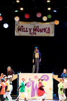 BDA Willy Wonka Kids-16