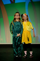 BCA Frog and Toad Cast-13
