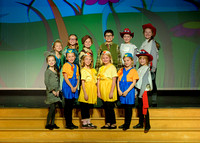 BCA Frog and Toad Cast-1