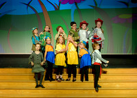 BCA Frog and Toad Cast-2