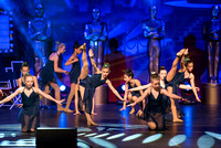 BDA Youth All Stars Contemporary-6