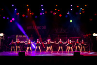 BDA Junior Junior Elite Jazz-11