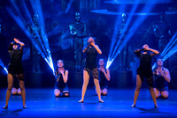 BDA Junior Junior Elite Lyrical-11