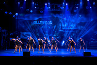 BDA Junior Junior Elite Lyrical-12