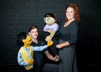 Skylight Avenue Q Promos-26
