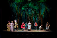 Skylight Into the Woods Preview-8