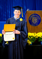Brookfield Academy Graduation-6