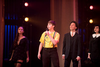 2015 Tommy Awards Medley 3-24