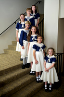 Skylight Sound of Music Promo Shots 001