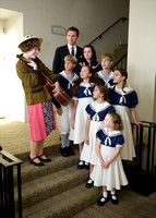 Skylight Sound of Music Promo Shots 002