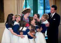 Skylight Sound of Music Promo Shots 015
