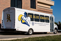 BA Athletics Bus-2