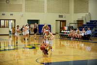 BA Girls Basketball 12-13 001