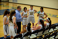 BA Girls Basketball 12-13 002