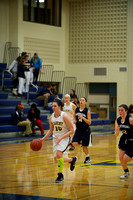 BA Girls Basketball 12-13 003