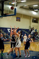 BA Girls Basketball 12-13 004