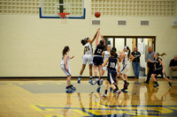 BA Girls Basketball 12-13 006