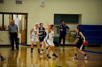 BA Girls Basketball 12-13 007