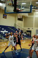 BA Girls Basketball 12-13 011