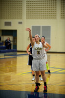 BA Girls Basketball 12-13 012