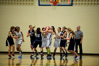 BA Girls Basketball 12-13 013