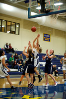 BA Girls Basketball 12-13 016