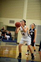 BA Girls Basketball 12-13 017