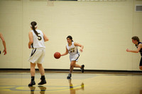 BA Girls Basketball 12-13 018