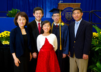 Brookfield Academy Graduation-11