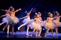BCA Nov15 Sun12 1st2nd Ballet-22