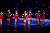 BCA Nov15 Sun200 Kinder Jazz Emily-2