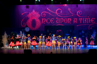 BCA Nov15 Teams Bows-10