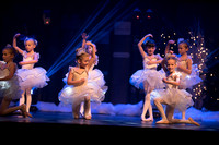 BCA Nov15 Sun12 1st2nd Ballet-25