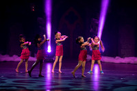 BCA Nov15 Sun12 Kinder Jazz-1