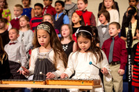 BA Primary Christmas Concert 2015-13