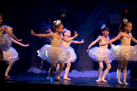 BCA Nov15 Sun12 1st2nd Ballet-20