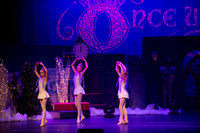 BCA Nov15 Teams Russian Ballet 1-22