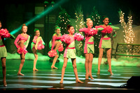 BCA Nov15 Teams Youth Elite Pom-4