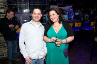 Skylight Season Launch Party 2014-8