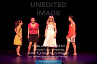 BCA Legally Blonde Live-23