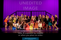 BCA Legally Blonde Cast-12