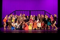 BCA Legally Blonde Cast-11