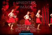 BCA 416 Teams Russian Ballet Folk-2
