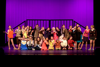 BCA Legally Blonde Cast-9