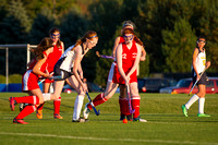 BA JV Field Hockey 2014-4