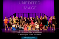 BCA Legally Blonde Cast-7
