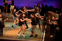 Skylight HSM16 MHSA Hairspray-4